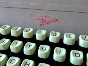Hermes Media_2