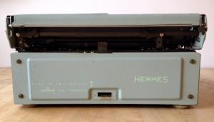Hermes Media_4