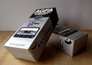 Agfa super ferro dynamic 1 kassettband_1