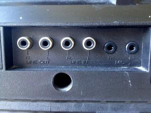 Hitachi trk7620e_5