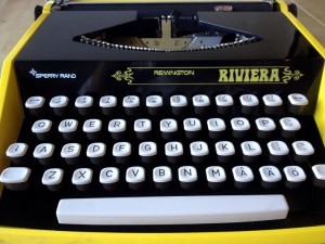 Remington riviera_6