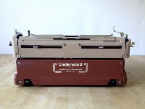Underwood de luxe quiet tab_7