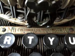 Columbia Barlock no 10_10