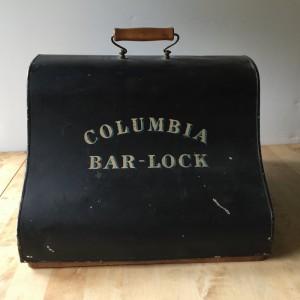 Columbia Barlock no 10_2