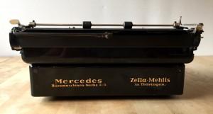 Mercedes_2