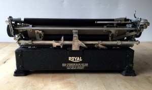 Royal De Luxe_8