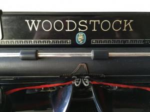 Woodstock 5_3