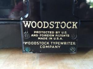 Woodstock 5_7