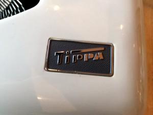 Adler Tippa6