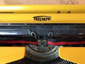 triumph-tippa-s-7