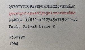 Facit privat2 textprov